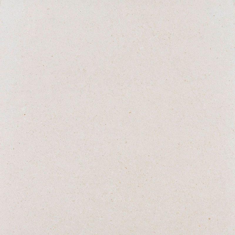 Perla Bianco